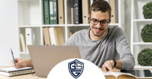 Consejos para el examen GMAT que todo postulante de un MBA debería saber
