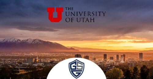 UNIVERSITY OF UTAH en el top de los rankings 2021