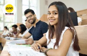 Peruanos egresados de universidades de EE.UU. y Europa ganan cuatro veces más