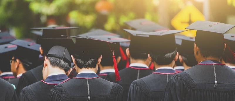 Las mejores universidades de USA para realizar un MBA.