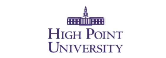 Hight Point University