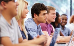 ¿Que es el GMAT? Tu entrada al mundo académico de los negocios