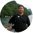 Hilario Chong