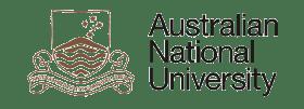 Australian N