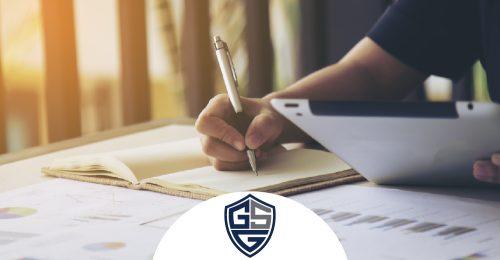 Tips para tu Essay Application