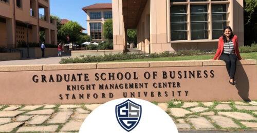 Stanford Business School anuncia aplicación sin costo para Latinoamericanos a su programa MBA
