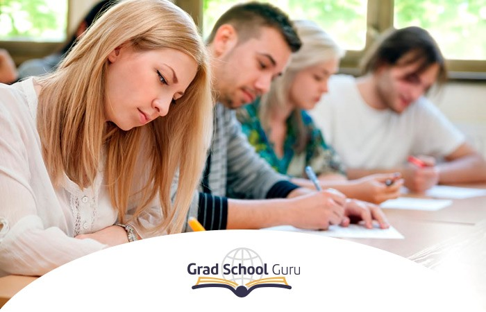 7 consejos para obtener una puntuación alta en el ensayo del examen SAT