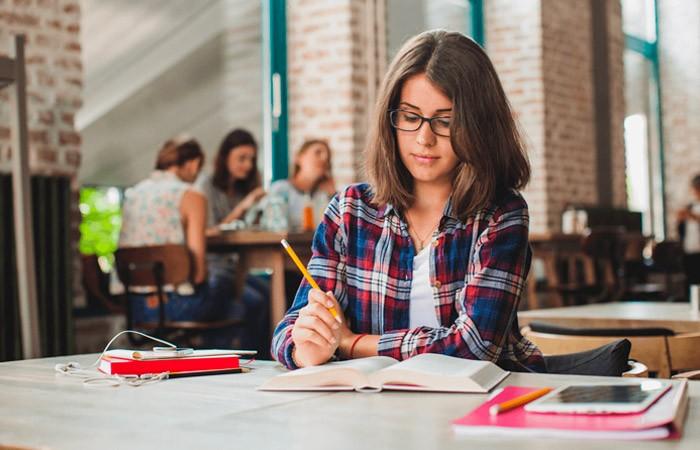 Consejos de preparación para el examen GMAT