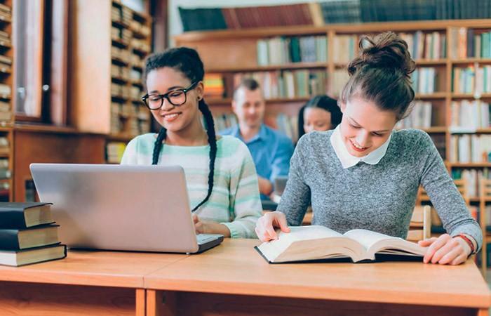 Cómo te ayudarán nuestros profesores durante tu preparación para el examen SAT
