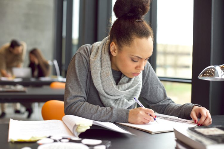 Consejos para gestionar tu tiempo durante el examen GMAT