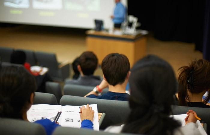 Grad School Gurú ahora es GSG Education