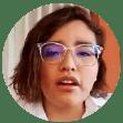 Gabriela Aspilcueta