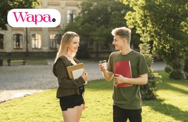 ¿Piensas estudiar un pregrado en el extranjero? Aquí te contamos las ventajas