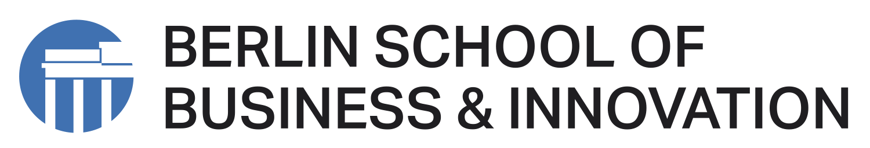 Berlín School