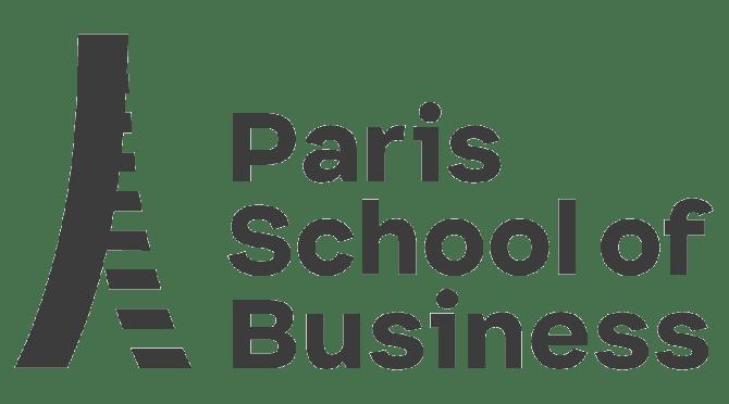 Paris School