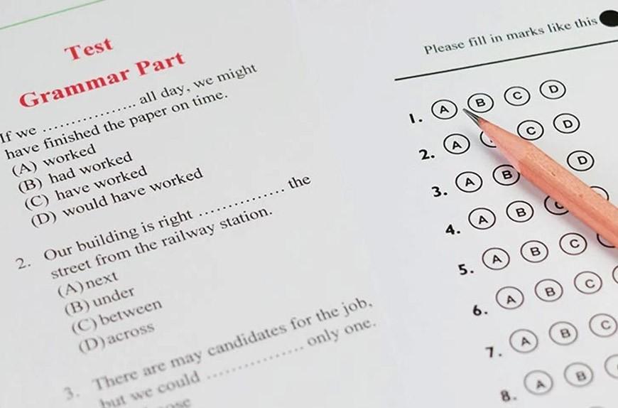 ¿Cómo prepararse para el examen IELTS?