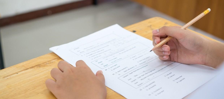 Conoce cuales son los exámenes internacionales de inglés