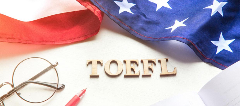Descubre cuáles son los 4 beneficios de tener una certificación TOEFL