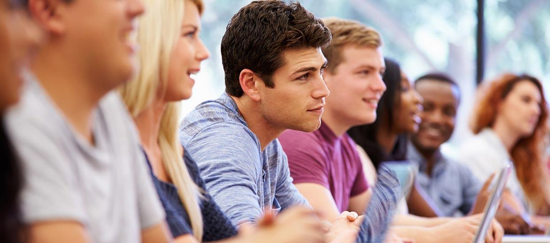Cómo aprobar el examen TOEFL con éxito: 6 estrategias que deberías tener en cuenta