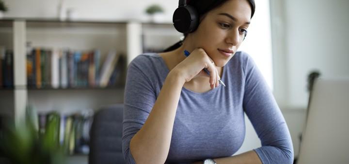 compresion auditiva