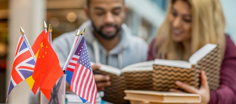 4 ventajas de un Bachillerato Internacional (IB) al postular a universidades extranjeras